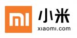 小米推出迄今为止有史以来最大的物联网发布的qy88千赢国际娱乐家居设备