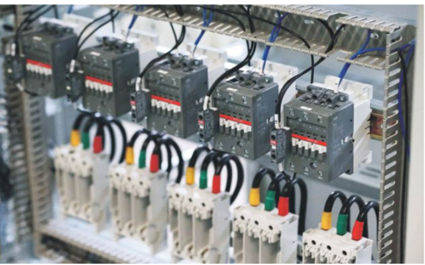 工业与民用电力装置的接地设计规范资料免费下载