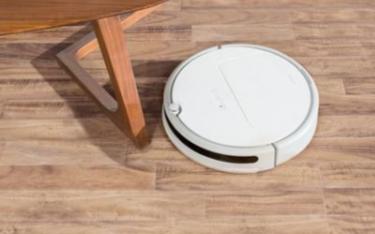 扫地机器人的设计都将面临着什么样的挑战