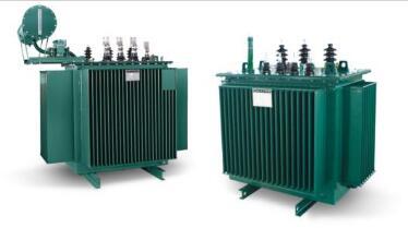 配电变压器常见的五种缺陷盘点