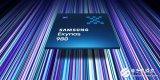 三星Exynos980正式发布 旗下首款集成5G...