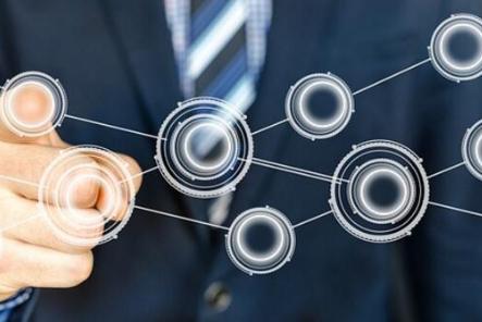 区块链能否解决物联网设备的不安全问题