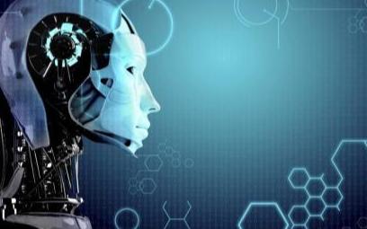 人类与人工智能合作的时代即将来临