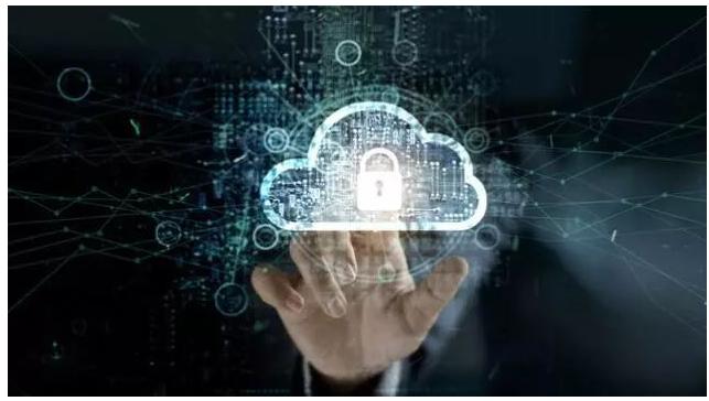 隐私法领域怎样利用好区块链技术