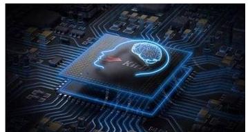 人工智能以后的发展方向是往哪里