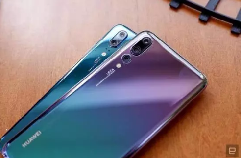 华为手机制定了一个小目标,完成今年2.5亿台的销...