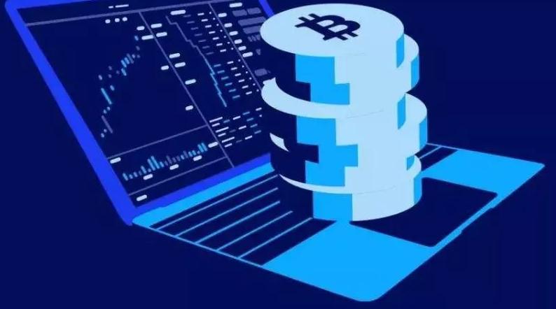 稳定币怎样改变转账的未来