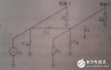 3种电磁干扰传导耦合方式