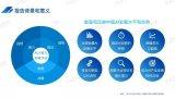 中国城市AI算力排行榜:北京成霸主,广州进前五