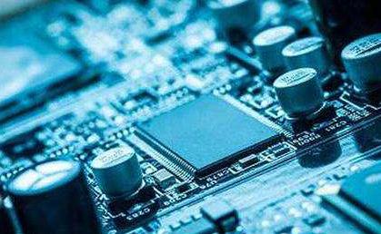 半导体产业迈入后摩尔定律时代 复杂制程迫使终端设...