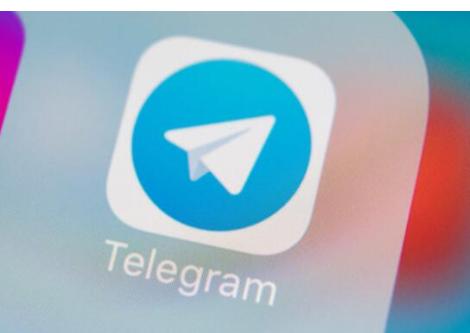 俄罗斯法院对即时通讯应用Telegram发出了禁...