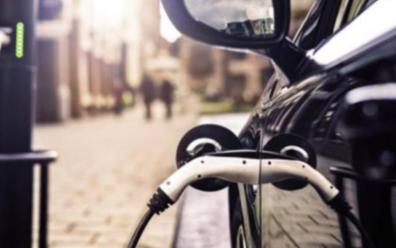 电动汽车能做到充电五分钟续航五百里吗