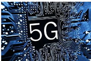 5G这么多的基站怎样来建