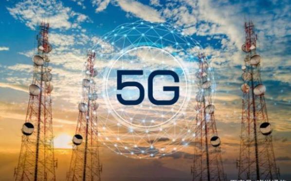 5G基站大规模建设从明年开始,5G小基站有望迎来...