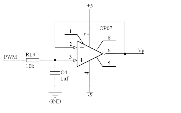 使用MSP430单片机设计一个波形发生器的资料免费下载