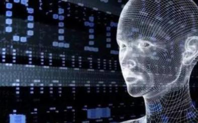 5G和人工智能將共同激發時代創新