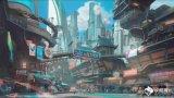 VRMMORPG游戲《Zenith》眾籌獲17萬美元,總融資額已超30萬美元