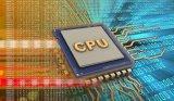 CPU一般能使用多久应该如何才能合理的使用及维护CPU