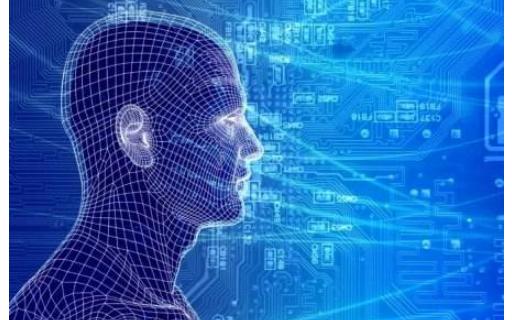 為什么學習深度學習需要使用PyTorch和TensorFlow框架