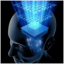 酒店使用人工智能技术有什么意义