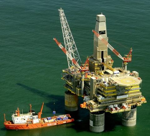 海底网络公司WFS正在为物联网提供一个水下和地下...