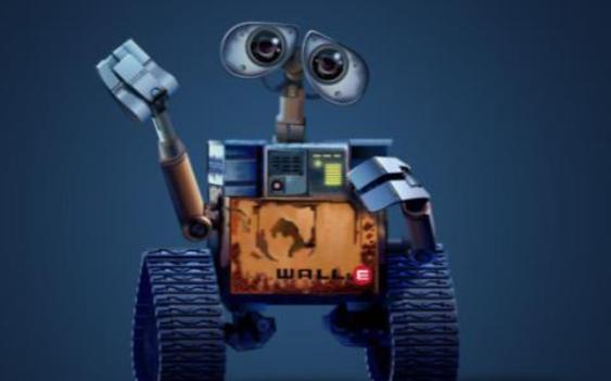 机器人视觉工程师必须知道那些工业相机的问题50个经典问题详细解答