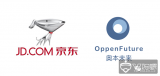 京东投资光场技术公司奥本未来,加速3DAR领域布...