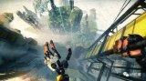 索尼宣布收购游戏公司Insomniac,将接管多...
