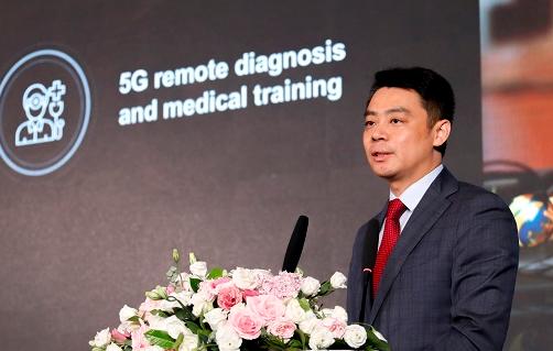 华为已向3GPP贡献了累计超过2.1万族5G NR提案占比超过20%为全球第一