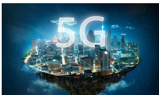 5G+高清监控的价值有多大