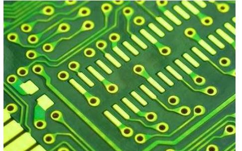 PCB的发展历史和中国PCB的发展过程详细说明