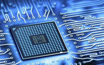 中國的模擬芯片市場該如何崛起