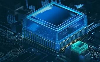 指甲大小芯片竟然集成了103亿晶体管,麒麟990 5G究竟有多少亮点?