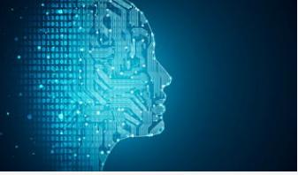 机器学习与人工智能的区别全面解析
