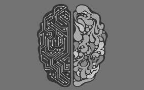 人工智能与机器学习 相生相伴联系密不可分