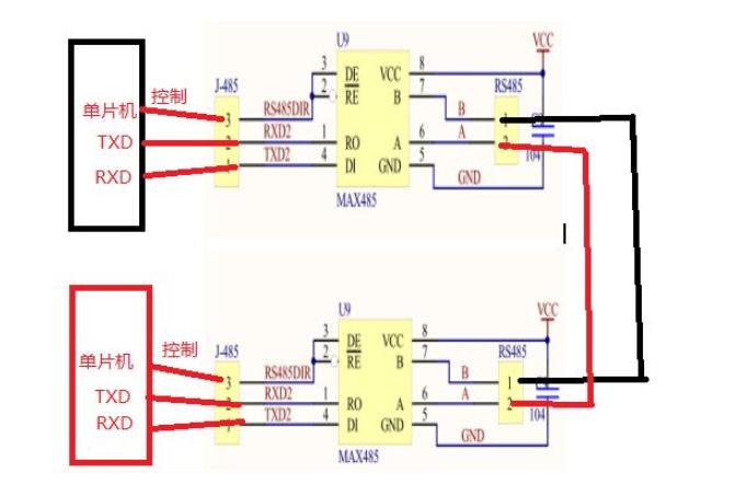 TTL电平与COMS电平的基础知识与对比详细资料概述
