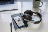 森海塞尔第三代MOMENTUMWIRELESS正式发布 售价约合人民币3145元