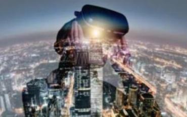 当下市场的虚拟现实技术发展速度很快