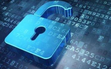 等保2.0的到来网络安全会有哪些变化