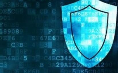 边缘计算将是网络安全发展的新方向