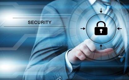 中国网络安全的市场现状以及发展趋势