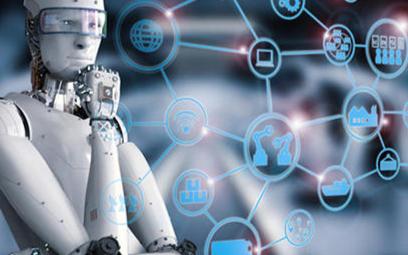 人工智能产业将要迎来创新式的发展