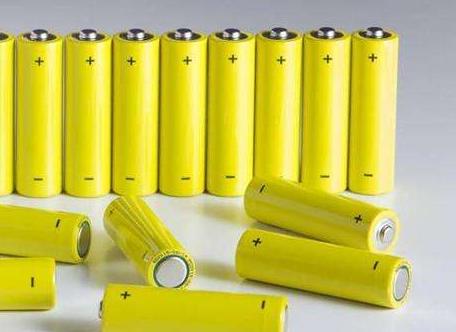 欧洲近年来开始明确动力电池制造的布局 决定建立欧洲第二个电池产业联盟