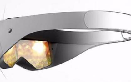 AR/VR的未来值得我们的憧憬和希冀