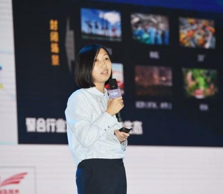 中国移动5G网络建设的技术创新以及整体规划介绍
