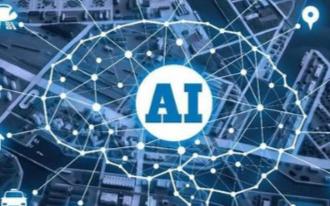 人工智能将解决物流行业的最后一公里