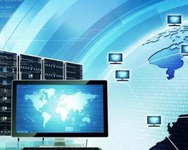 关于AI算法、新型计算等领域世界计算机大会