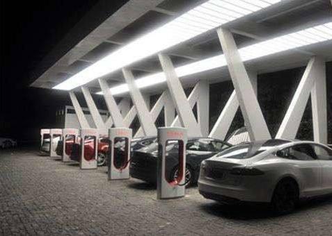 目前电动汽车发展的最大瓶颈是什么