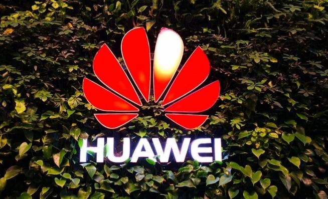 華為公布新處理器麒麟990,首集成5G基帶+7nm工藝