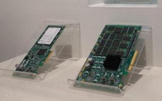 国产存储控制芯片该如何实现高速发展